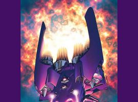 Ultimate Vision (2006) #4