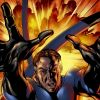 FANTASTIC FOUR (2007) #529 COVER