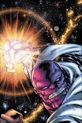 Thanos #10 