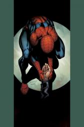 Ultimate Spider-Man #63