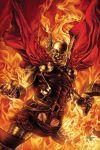 Thor (2007) #612