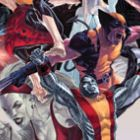 X-Men: Messiah CompleX Podcast Now Available