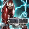 Iron Man: Extremis (Digital Download)