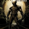 Wolverine: The Best There Is (2011) #1 TRIMPE VARIANT