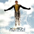 Watch the Second International X-Men: First Class Trailer