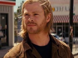 Intro to Thor Featurette