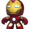 Marvel Mini Mugg Iron Man