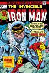 Iron Man (1968) #74