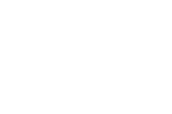 Doctor Strange: The Oath Trade Dress