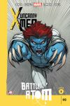 UNCANNY X-MEN 13 (BOTA, WITH DIGITAL CODE)