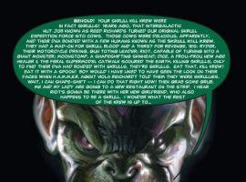 Skrull Kill Krew (2009) #5