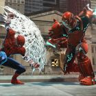 Spider-Man: Web of Shadows On Sale Now