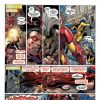 Weekend Preview: Mighty Avengers #8