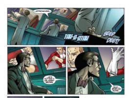 MARVEL COMICS PRSENTS #5, WEAPON OMEGA, page 2