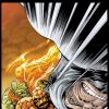 MARVEL ADVENTURES FANTASTIC FOUR #33