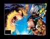 Wolverine (1988) #90