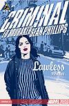 Criminal (2006) #7