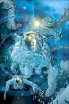 X-MEN (2007) #170 COVER
