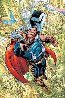 Thor #78
