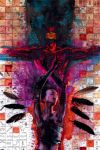 Daredevil Vol. 8: Echo  Vision Quest (Trade Paperback)