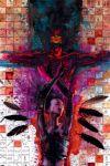 DAREDEVIL (2004) #53 COVER