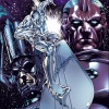 Marvel Previews for January 2011