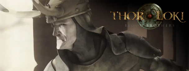 Download Thor &amp; Loki: Blood Brothers Ep. 4 Now