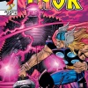 Marvel App: Get Thor Issues for 99 Cents