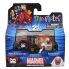 Marvel Minimates Series 41 from Diamond Select Toys