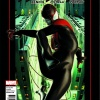 ULTIMATE COMICS SPIDER-MAN 2