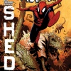 Amazing Spider-Man (1999) #631