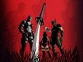 Deadpool (2008) #50