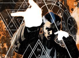 Unlimited Highlights: Doctor Strange