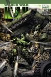 World War Hulk (2007) #3