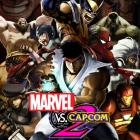 Download Marvel vs. Capcom 2 on iOS For $0.99
