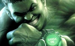 See What's New in Marvel AR 11/20/13