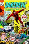 Daredevil (1963) #74