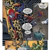MARVEL ADVENTURES SPIDER-MAN #48, Page 2