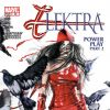 Elektra #26