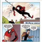 Weekend Preview: Spider-Man Family #6