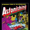 Astonishing #6