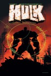Incredible Hulk (1999) #37