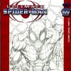 The Ultimate Spider-Man 100 Visual Guide