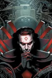 X-Men: The End - Dreamers &amp; Demons #4 