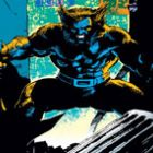 5 New Digital Comics For September 12, 2007