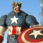 Misfit Toys: The Saga of the Marvel Zombies Action Figures, Part 2