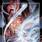 Image Featuring Galactus