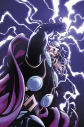 Thor #620.1 