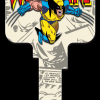 Wolverine key