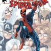 Amazing Spider-Man (1999) #648